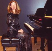 Chicago, IL Piano | Judy Bowen