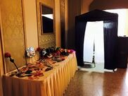 Duluth, MN Photo Booth Rental | A.T. Entertainment