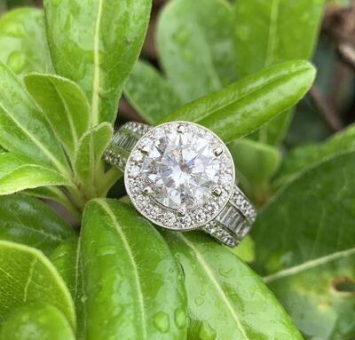 San Anthony Jewelry Seguin