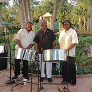 West Palm Beach, FL Reggae Band | The Gratitude Steel Band  / Eguana En Ekele'