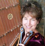 Annapolis, MD Celtic Band | Maggie Sansone's Celtic & Renaissance Ensemble