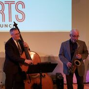 Frederick, MD Jazz Band | Darryl Brenzel Group