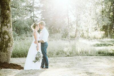 Chelsea Perri Photography