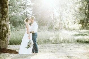 Portland Wedding Pographers | Wedding Photographers In Portland Or The Knot