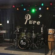 Richmond, VA Variety Band | Pure Band & Show