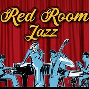Chicago, IL Jazz Band | Red Room Jazz
