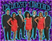 Duluth, GA Cover Band | Award-Winning Blast Band® DJ & Live Band Karaoke!