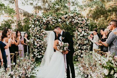 Judy Irving - Wedding Vows Las Vegas