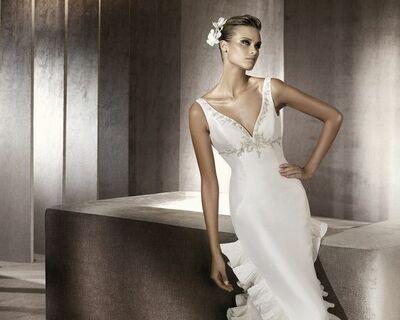 Bridal & Gift
