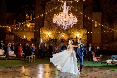 Wedding Venues in Winter Garden, FL - The Knot