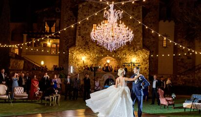 Bella Collina Wedding.The Club At Bella Collina Reception Venues Montverde Fl
