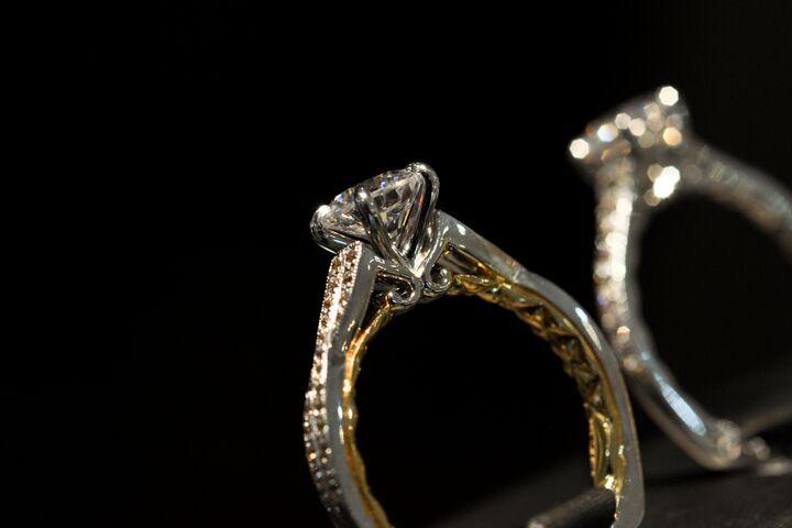 The Diamond Cellar Jewelers Columbus Oh