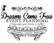 Florissant, MO Event Planner | Dreams Come True Event Planning LLC.