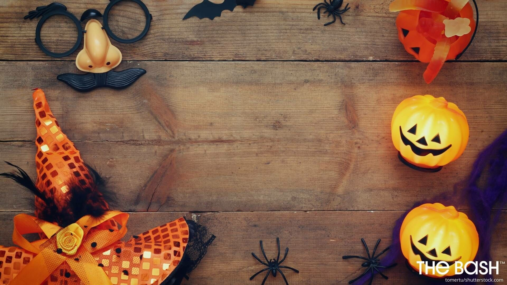 Spider Moon Ghost Skull Jack-o-Lantern Cat Pumpkin Witch Candy 24 HALLOWEEN Fortune Cookies Halloween School Party Favors Bat