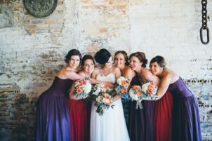 Florists in white bear lake mn the knot lakeside floral mightylinksfo Images