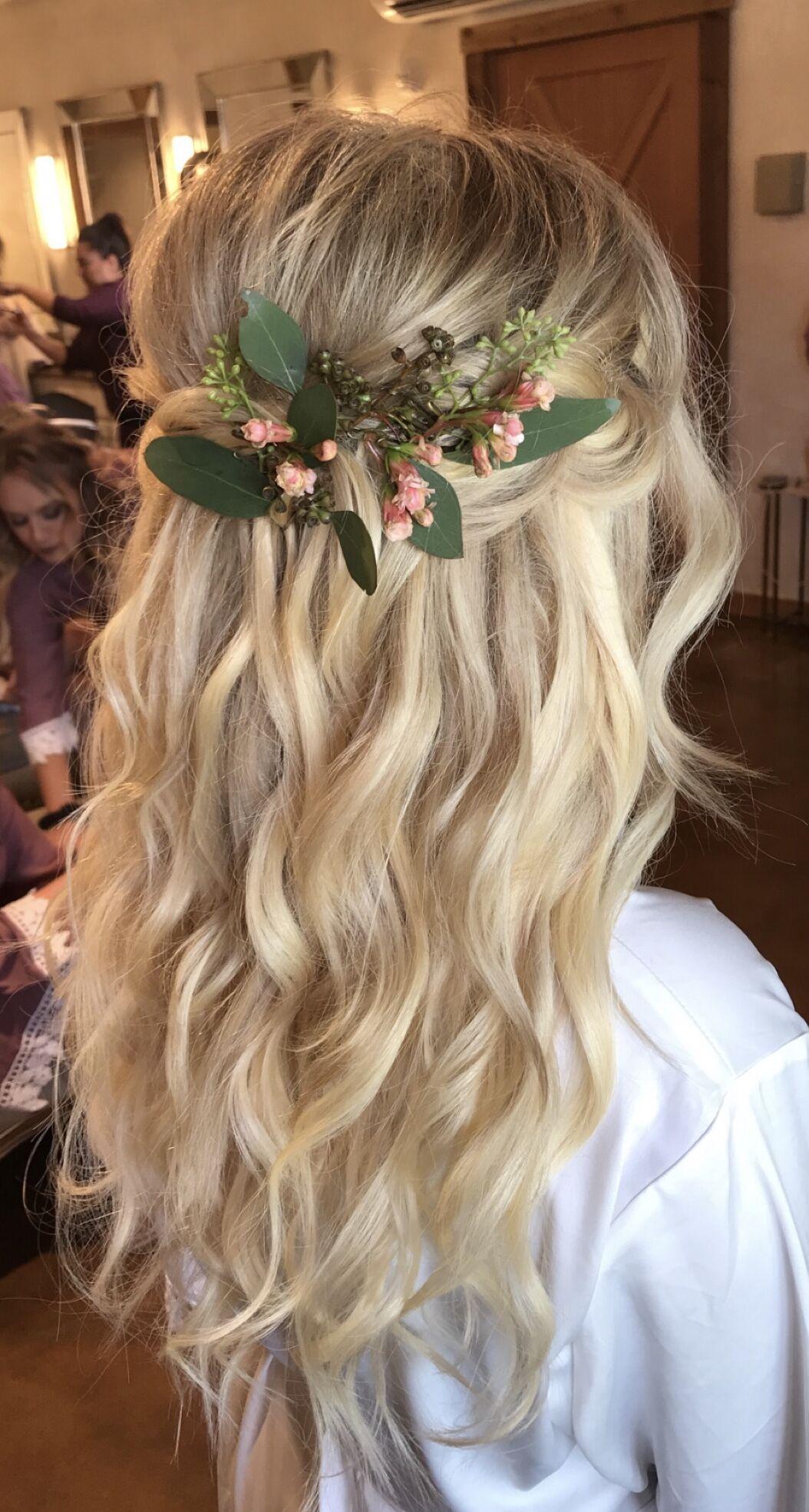 beauty salons in nashville, tn - the knot