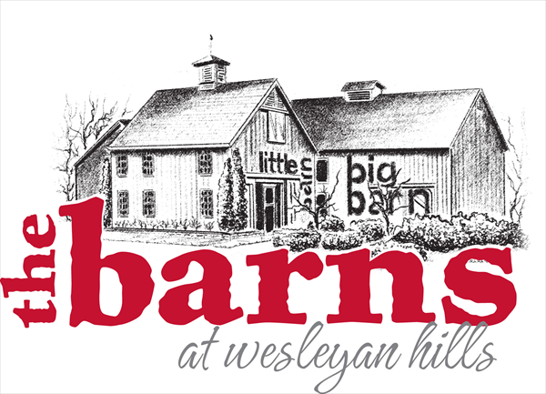 The Barns At Wesleyan Hills Reception Venues Middletown Ct