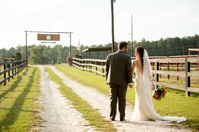 Alabama Wedding Consultants®️