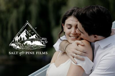 Salt + Pine Films