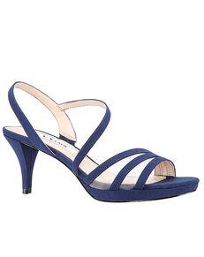 Nina Bridal Nazima_Blue Blue Shoe
