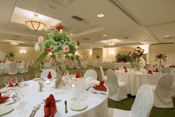 hilton garden inn rockaway - Hilton Garden Inn Rockaway