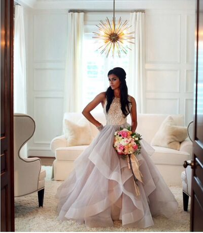 Bridal Salons in Fayetteville, AR - The Knot