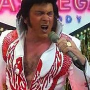 Peoria, AZ Elvis Impersonator | Freddy G Arizona's Shadow of the King and friends