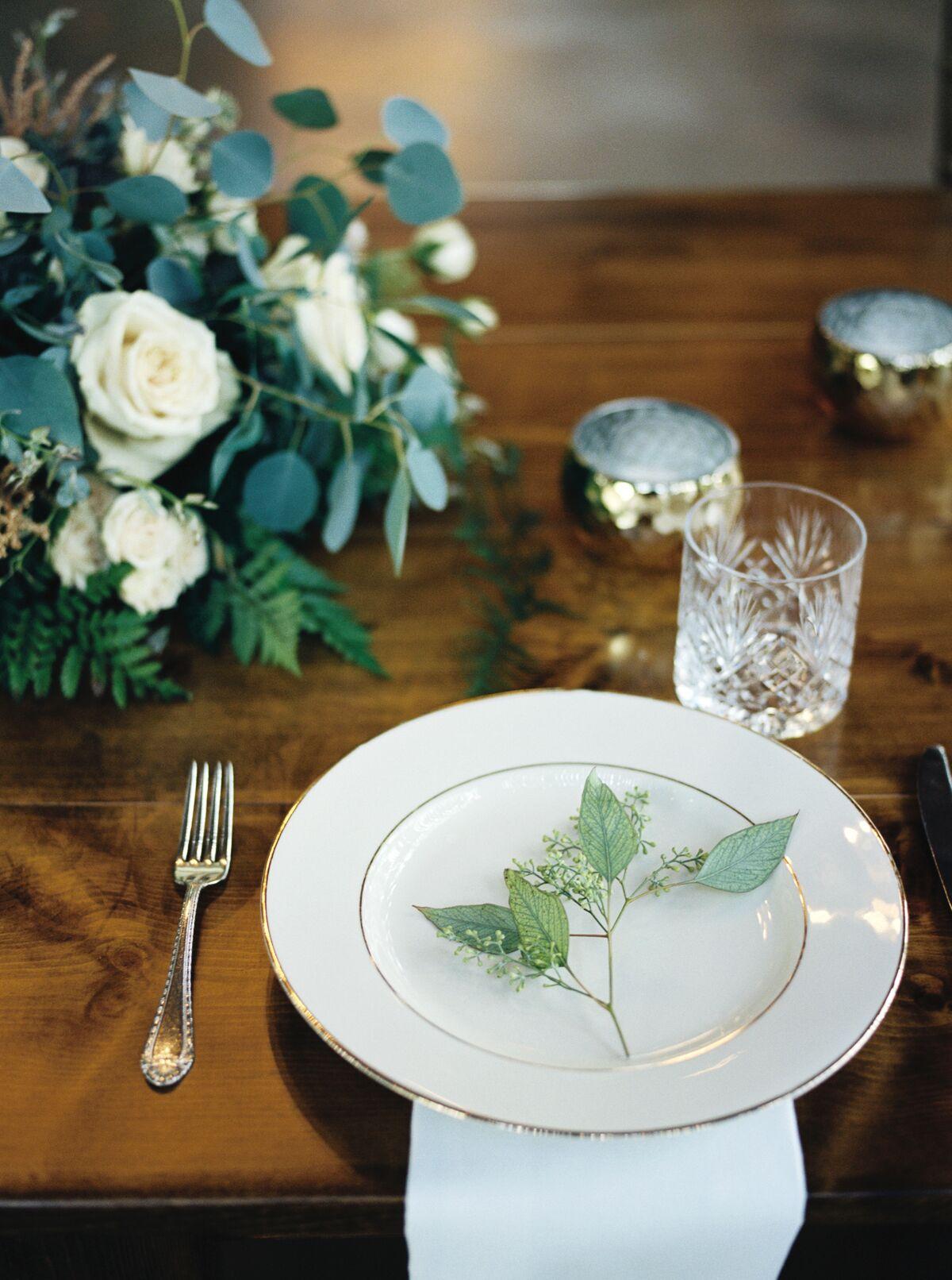 Wedding Rentals in Clarksville, TN - The Knot