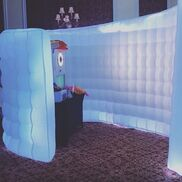 Mohegan Lake, NY Photo Booth Rental | JP Photobooths