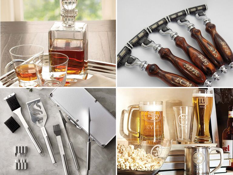 55159121-5587-4a40-a886-78c9a9d7db85~rs_768.h & 48 Groomsmen Gift Ideas