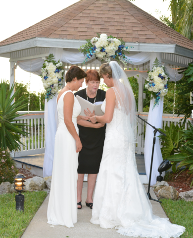 same sex unions greece in Palm Bay