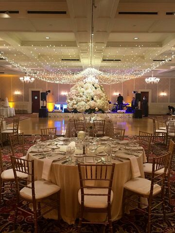 Affairs To Remember Affordable Elegance Rentals