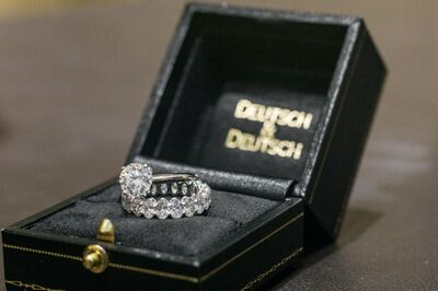 Deutsch & Deutsch Jewelers