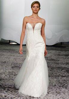 Rivini by Rita Vinieris Allayna Mermaid Wedding Dress