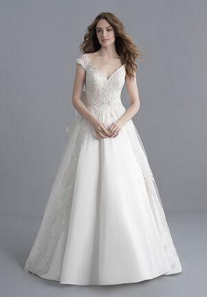 Disney Fairy Tale Weddings DP255 - Snow White Ball Gown Wedding Dress