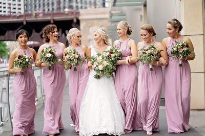 Aga Wedding & Event Decor