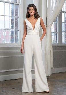 THEIA 890700 Wedding Dress