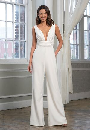 THEIA 890700 Wedding Dress