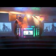 Levittown, NY Mobile DJ | Outrageous Productions NY