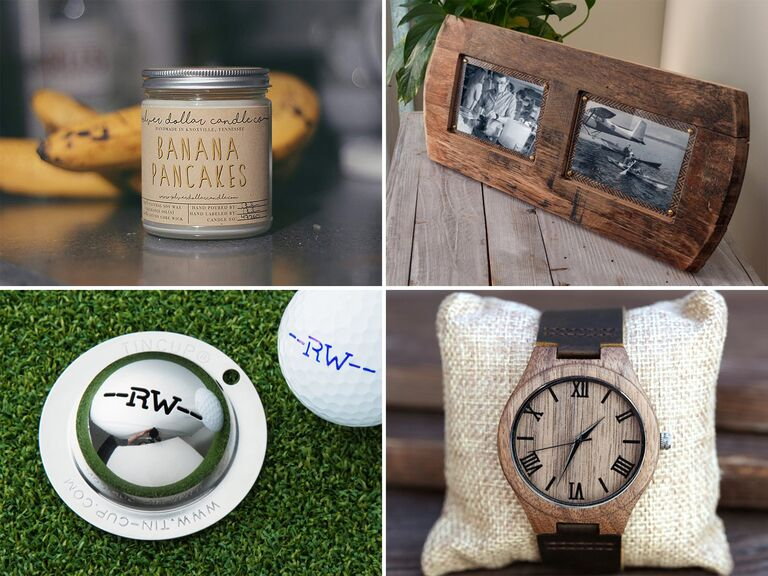 Gift ideas for father-in-law