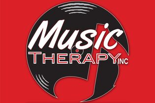 Music Therapy Dj & Photo booth