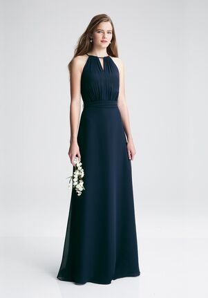 Bill Levkoff 1404 Bridesmaid Dress
