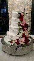 Cake Bakeries In Slidell La