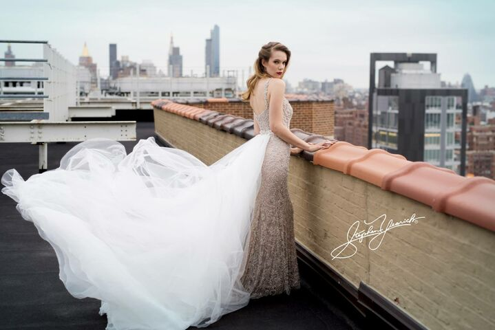 Wedding Dresses Yonkers Ny : Amelia s bridal boutique yonkers ny