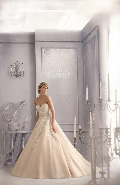 Bridesmaid Dresses Grand Rapids Mi