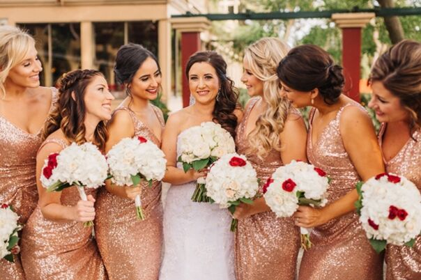 Beauty Salons in Houston, TX - The Knot