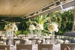 Floral Designs Maui