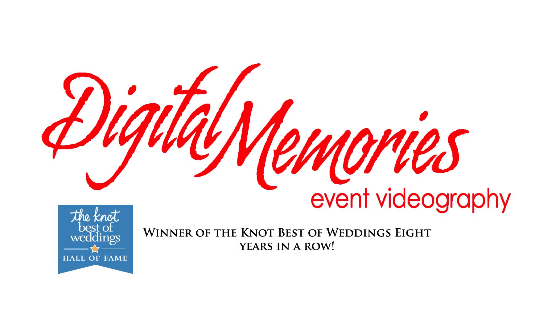 Digital Memories Event Videography - Oakland, NJ