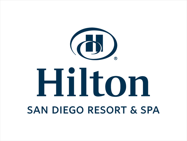Hotel Insurance In San Diego