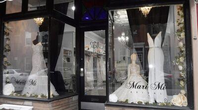 Mari Mi Bridal